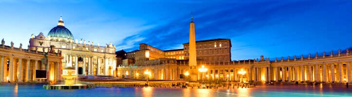 Главная италия города и страны