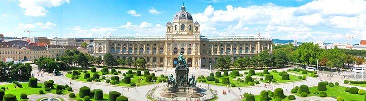 Главная → австрия → города и страны